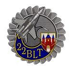 Jednostka Wojskowa Malbork