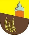 Gmina Stary Targ